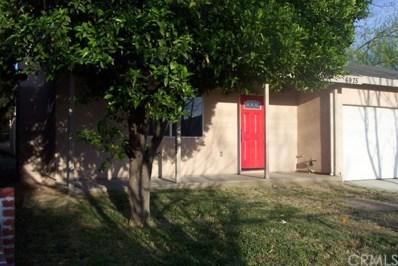 6975 Cole Avenue, Highland, CA 92346 - MLS#: IV18117327