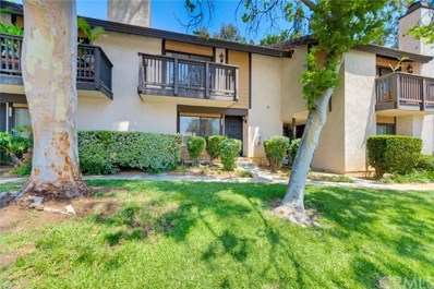 887 Via Sierra Nevada, Riverside, CA 92507 - MLS#: IV18118636