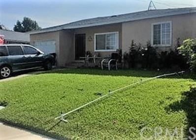 6071 William Street, Riverside, CA 92504 - MLS#: IV18118734