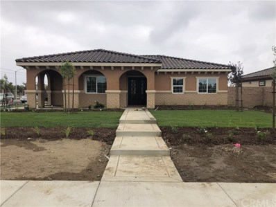 2799 N Linden Avenue, Rialto, CA 92377 - MLS#: IV18118941