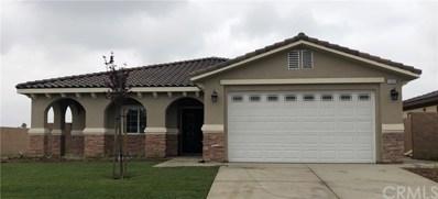 1485 W Summit Avenue, Rialto, CA 92377 - MLS#: IV18118966