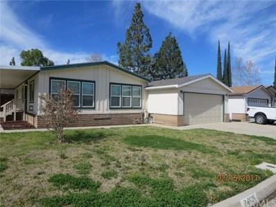 24621 Bandit Way, Corona, CA 92883 - MLS#: IV18118983