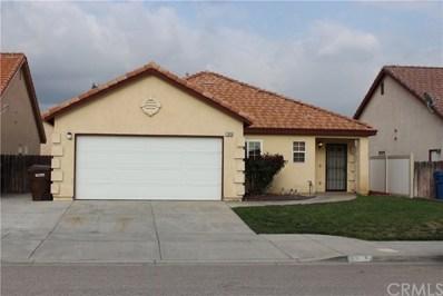 7829 Nye Drive, Highland, CA 92346 - MLS#: IV18119030