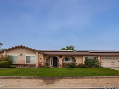 5097 Eclipse Avenue, Jurupa Valley, CA 91752 - MLS#: IV18120483