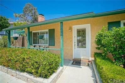 10967 Desert Sand Avenue, Riverside, CA 92505 - MLS#: IV18120668