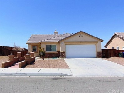 17758 Windy Way, Adelanto, CA 92301 - MLS#: IV18121320