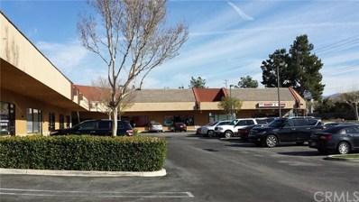 17070 Walnut Village, Fontana, CA 92336 - MLS#: IV18121532