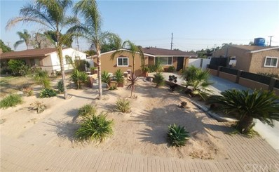 746 Long Beach Drive, Colton, CA 92324 - MLS#: IV18122771