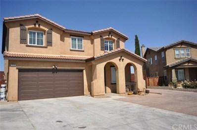 10266 Susan Avenue, Hesperia, CA 92345 - MLS#: IV18123477