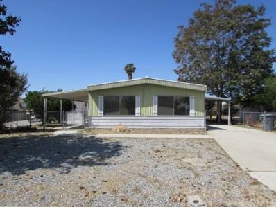 966 Bettina Way, San Jacinto, CA 92582 - MLS#: IV18123516