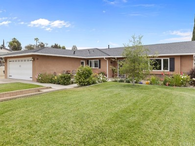 3558 Chestnut Drive, Norco, CA 92860 - MLS#: IV18123521