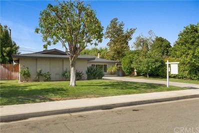25566 Lomas Verdes Street, Loma Linda, CA 92354 - MLS#: IV18123810