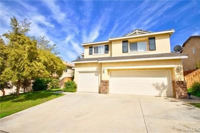 31936 Poppy Way, Lake Elsinore, CA 92532 - MLS#: IV18123875