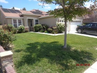 32622 Breton Drive, Winchester, CA 92596 - MLS#: IV18124042