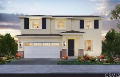7796 Arosia Drive, Fontana, CA 92336 - MLS#: IV18124178