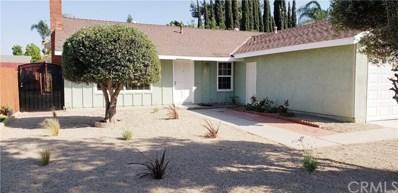 942 Aspen Street, Corona, CA 92879 - MLS#: IV18125015