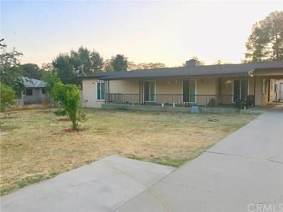 701 N Fourth Street, Banning, CA 92220 - MLS#: IV18125029