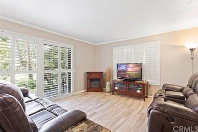 600 Central Avenue UNIT 345, Riverside, CA 92507 - MLS#: IV18126025