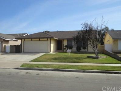17302 Apel Lane, Huntington Beach, CA 92649 - MLS#: IV18127234