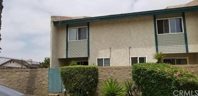 2255 Cahuilla Street UNIT 145, Colton, CA 92324 - MLS#: IV18129402