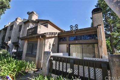 1110 Michelle Court, Montebello, CA 90640 - MLS#: IV18130684