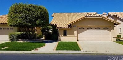 1291 Laguna Seca Court, Banning, CA 92220 - MLS#: IV18130787