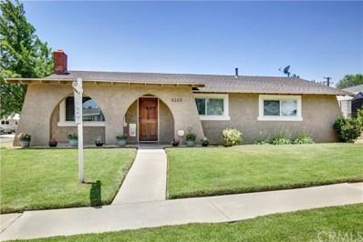 9333 Monte Vista Street, Rancho Cucamonga, CA 91701 - MLS#: IV18131325
