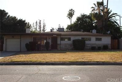 6592 Roca Circle, San Bernardino, CA 92404 - MLS#: IV18131351