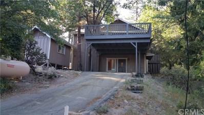 53078 Mountain View Drive, Idyllwild, CA 92549 - MLS#: IV18131577