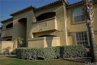 375 Central Avenue UNIT 118, Riverside, CA 92507 - MLS#: IV18132086