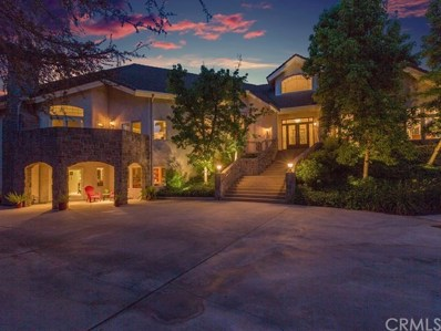 2353 Grace Street, Riverside, CA 92504 - MLS#: IV18132154