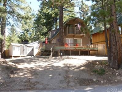 33436 Bluebird, Green Valley Lake, CA 92341 - MLS#: IV18132531