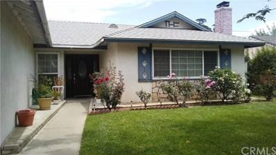 1638 Regene Street, Pomona, CA 91766 - MLS#: IV18132630