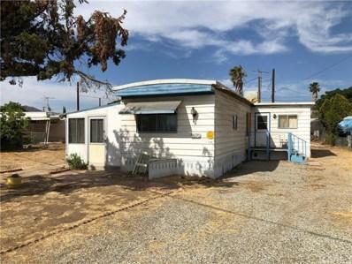 26170 Leon Road, Homeland, CA 92548 - MLS#: IV18132691
