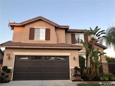 8688 Farmhouse Lane, Riverside, CA 92508 - MLS#: IV18132712
