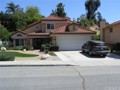 28735 Sycamore Drive, Highland, CA 92346 - MLS#: IV18133277