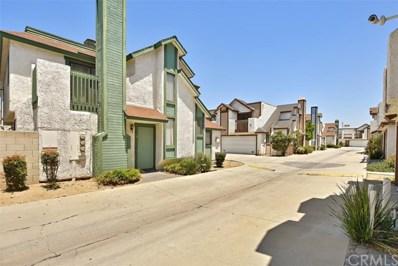 13505 Tracy Street UNIT B, Baldwin Park, CA 91706 - MLS#: IV18133293