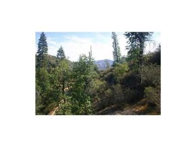 0 Peak Circle, Cedarpines Park, CA 92322 - MLS#: IV18133387
