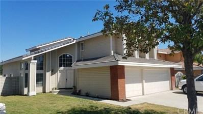11515 Allwood Drive, Riverside, CA 92503 - MLS#: IV18133635