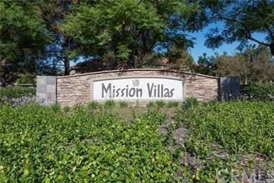 200 E Alessandro Boulevard UNIT 62, Riverside, CA 92508 - MLS#: IV18133703