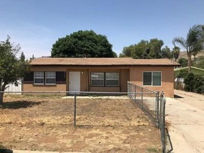 6139 Patricia Drive, Riverside, CA 92509 - MLS#: IV18133718