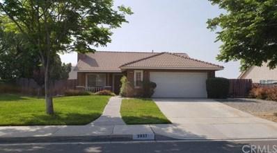 3937 N Dove Tree Avenue N, Rialto, CA 92377 - MLS#: IV18133796