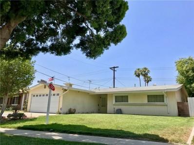 9923 Walnut Grove Avenue, Riverside, CA 92503 - MLS#: IV18135119