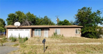 7031 Alice Street, Highland, CA 92346 - MLS#: IV18135318