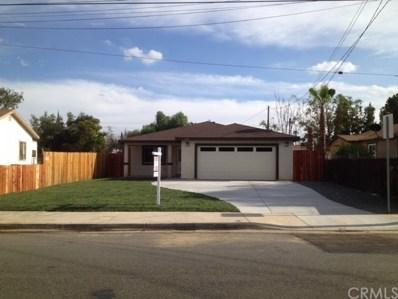 7620 Casa Blanca Street, Riverside, CA 92504 - MLS#: IV18135753