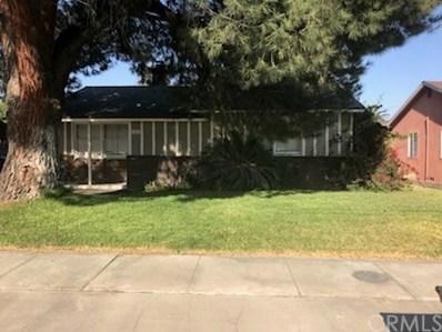 3015 Davidson Avenue, San Bernardino, CA 92405 - MLS#: IV18136253