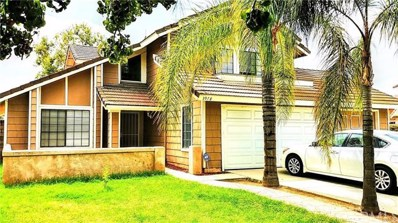 3978 Rancho Del Oro Drive, Riverside, CA 92505 - MLS#: IV18136325