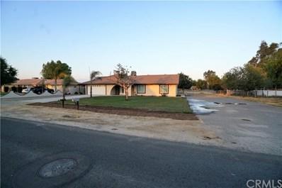2471 Wilson Avenue, Perris, CA 92571 - MLS#: IV18136355