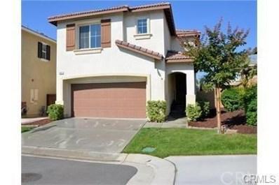 3357 Baden Court, Riverside, CA 92503 - MLS#: IV18136429