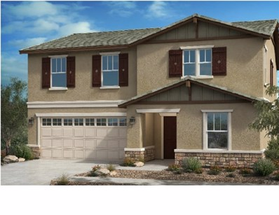 16153 Dorian Lane, Fontana, CA 92336 - MLS#: IV18136791